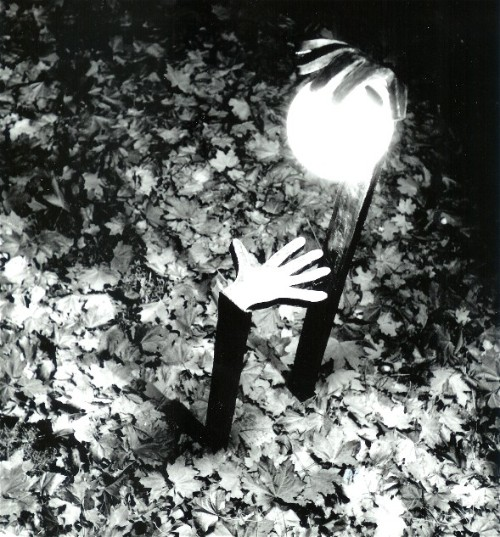 Hands holding light, roy mackey, flamingsteel.com, steel art, steel sculpture, Mild steel