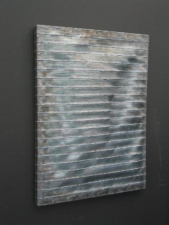 Steel wall sculpture, roy mackey, steel art, steel sculpture, flamingsteel.com, vancouver bc, sculptor